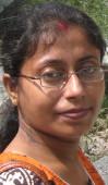 Rupa Sarkar