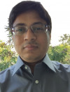 Anirban Bhunia