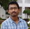 Pallob Kundu