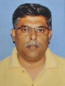 Shubho Chaudhuri
