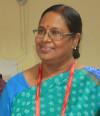 Swati Gupta Bhattacharya