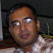 Somshubhro Bandyopadhyay