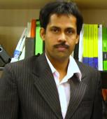 Achintya Singha
