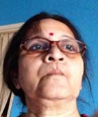 Amita Pal