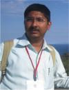 Saikat Biswas