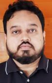 Subhrangsu Chatterjee