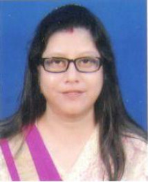 Noreen Bhattacharjee