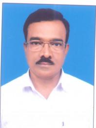 Dipak Chandra  Konar